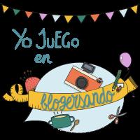 Banner-participo-blogersando-(400x400)