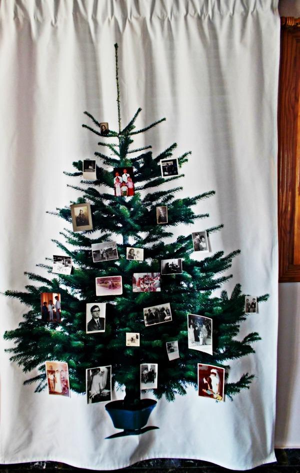 DIY-árbol navidad-textil-coser-costura-pasoapaso-recuerdos-vintage-fotografía-DIYviertete-blogersando-diciembre- (32)