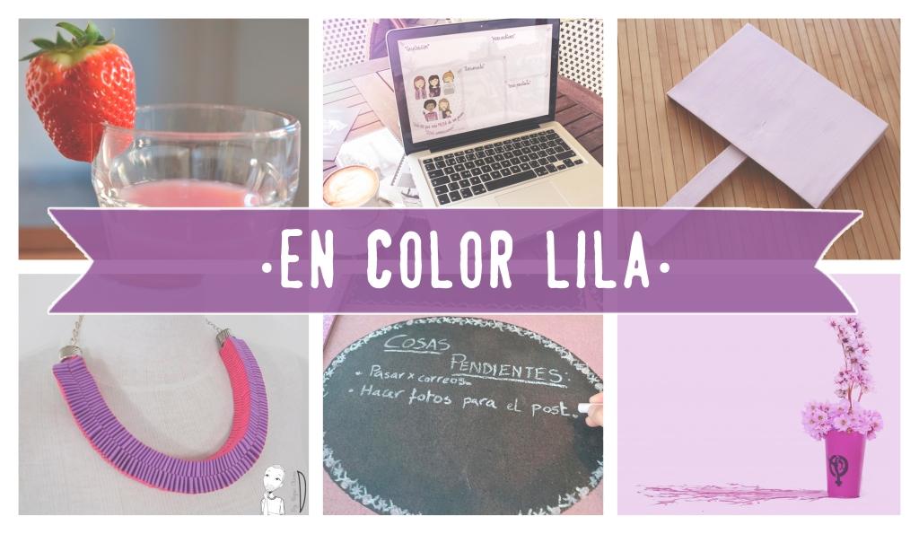 Collage_marzo_en_lila