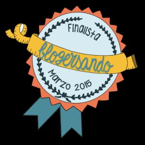 finalista-blogersando-marzo-2015