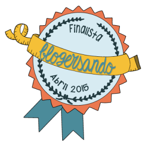 finalista-blogersando-abril-2015