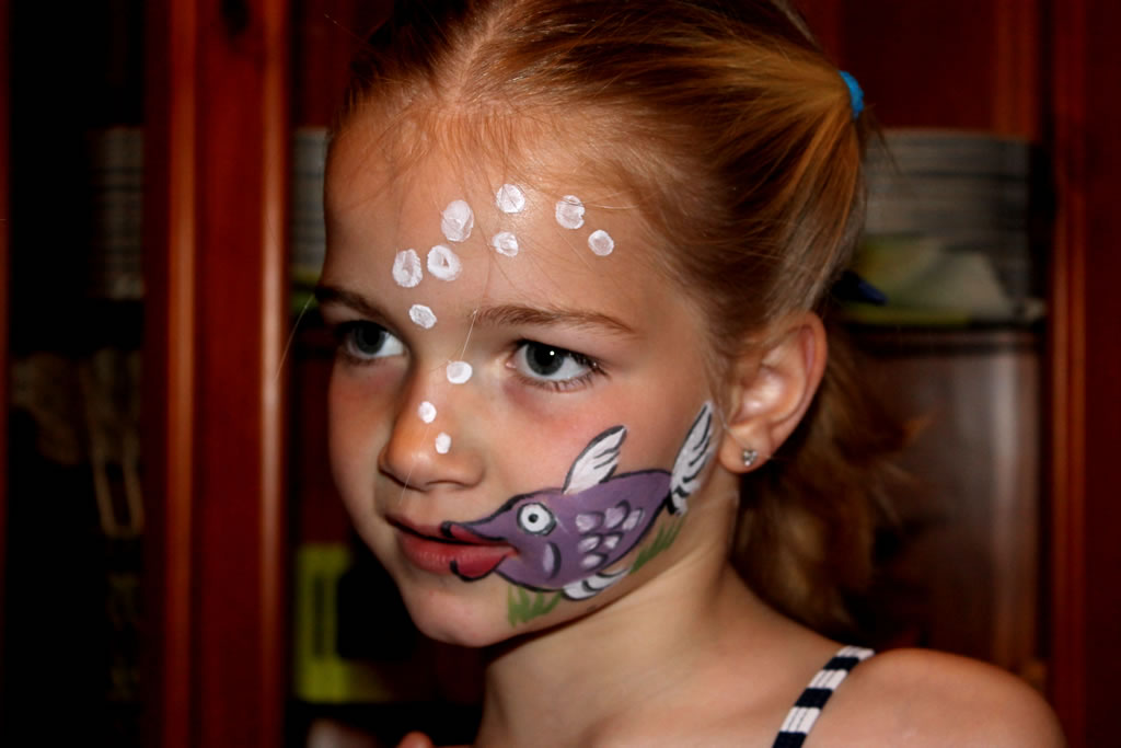 caritas-pintadas-pez-burbujas
