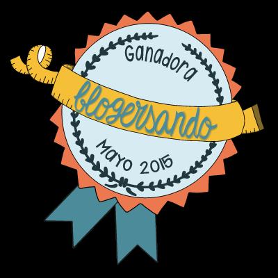 ganador-blogersando-mayo-2015